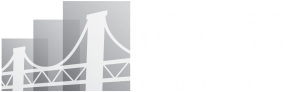 GreaterWacoLogo_Horizontal_WhiteLRG-300x92