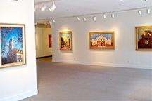 Art-Center-Waco