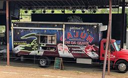 Cajun-on-Da-Geaux-Truck-19