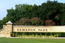 Cameron-Park