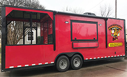 Catered-Delights-Truck-19