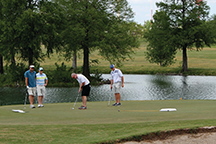 Cottonwood-Creek-Golfers
