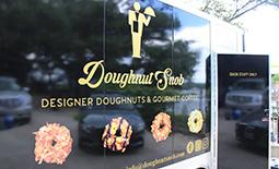 Doughnut-Snob-Truck-19