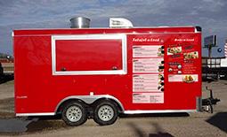 Falafel-N-Load-Truck-19