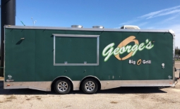 Georges-Truck-19