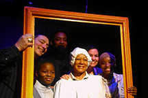 Jubilee-Theatre