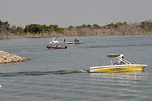 Lake-Waco