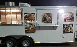 Rajin-Cajun-Louisiana-Kitchen-Truck-19