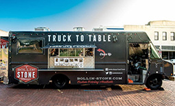 Rollin-Stone-Food-Truck-19