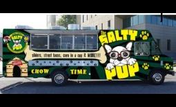 Salty-Pup-Truck-19