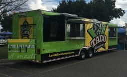 Stripes-Laredo-Taco-Company-Truck-19