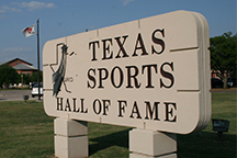 TX-Sports-Hall-of-Fame