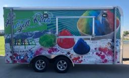 The-Frozen-Ride-Truck-19