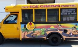 The-Ice-Cream-Kartel-Truck-19