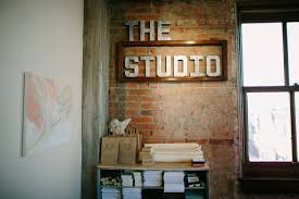 anthem studio