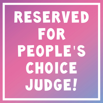 celebrity judge #4 coming soon! (1)