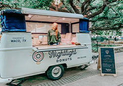 Nightlight-Donuts
