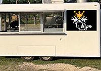 Nipa-Truck