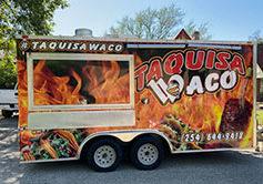 Taquisa-Waco