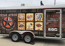 Texas-Gyros-Truck-19